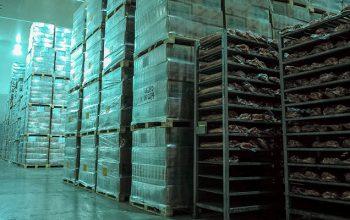 adare-cold-storage-photo